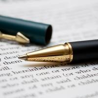 Zastrzeżenia prawne i prawa autorskie witryny Studia Haftu Komputerowego w Szcze